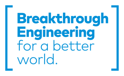 IMI Group Breakthrough Engineering tagline
