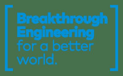 IMI Group Breakthrough Engineering tagline
