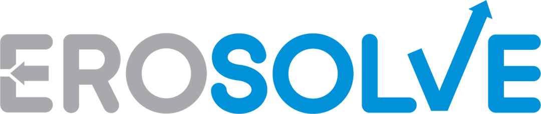 EroSolve Logo
